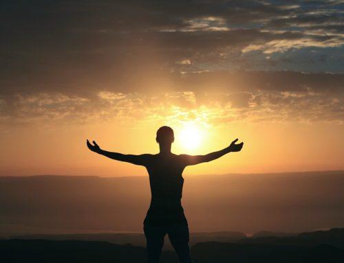 Vivere la gratitudine