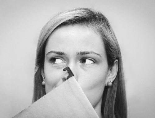 Temi il giudizio degli altri? Ecco come superare la timidezza